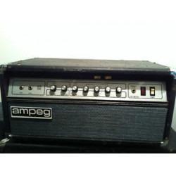 Ampeg - SVT - Vintage 70's