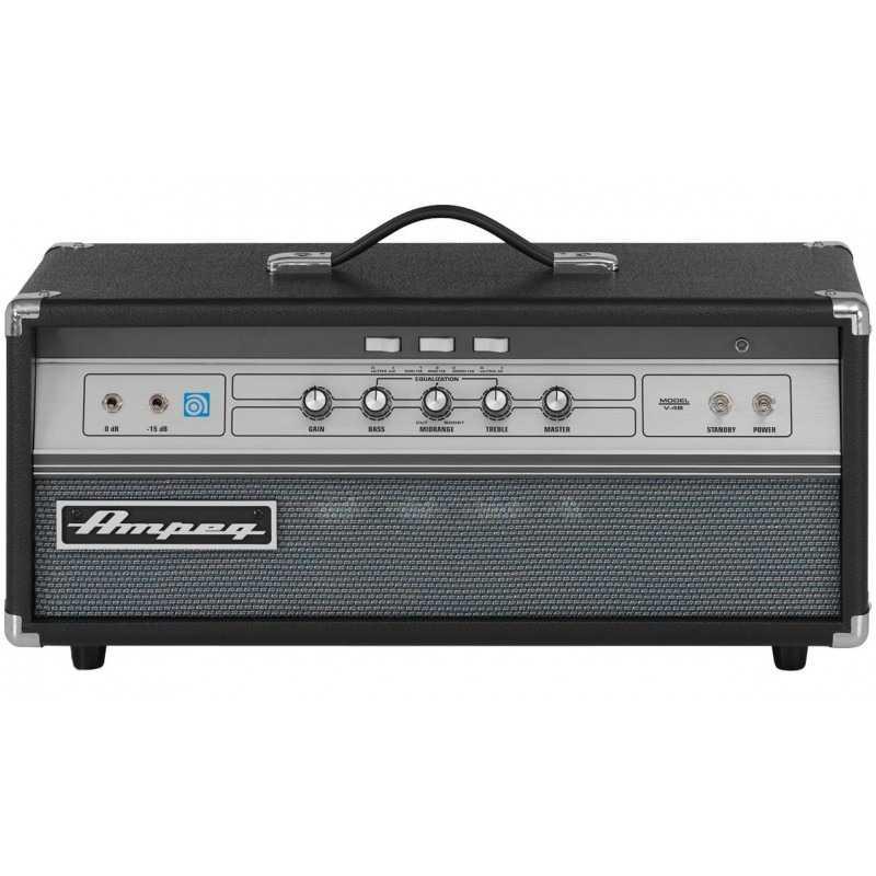 Ampeg - V4B - 100w | Boite à Musique rental