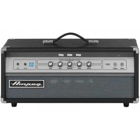 Ampeg - V4B - 100w