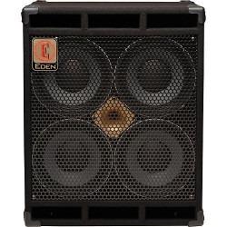 Eden - 410 - Cabinet