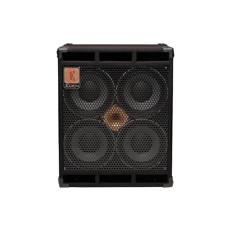 Eden - D410T - Cabinet | Boite à Musique rental