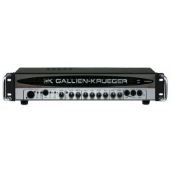 Gallien Krueger - 400RB