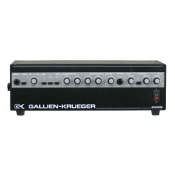 Gallien Krueger - 800RB