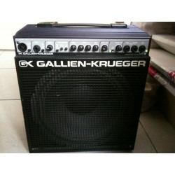 Gallien Krueger - MB150S