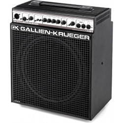 Gallien Krueger - MB150S III
