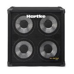 Hartke - 410 - XL Series - Cabinet