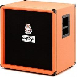 Orange - OBC410H - Cabinet