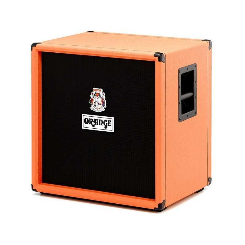 Orange - OBC410H - Cabinet | Boite à Musique rental