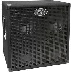 Peavey - Cabinet - 410TX