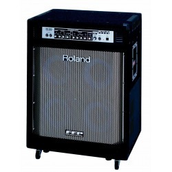 Roland - DB900