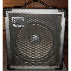 Roland - Super Cube 100 | Boite à Musique rental