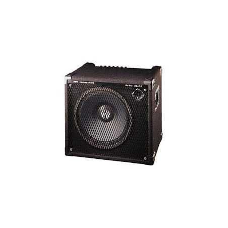 SWR - Basic Black | Boite à Musique rental