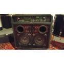 Trace Elliot - GP7 SM 300 (2X10) | Boite à Musique rental