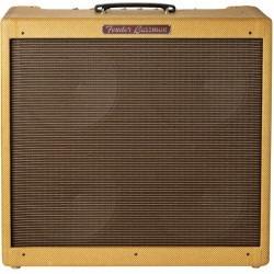 Fender - '59 Bassman - Reissue | Boite à Musique rental