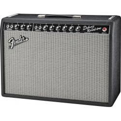 Fender - '65 Deluxe Reverb | Boite à Musique rental