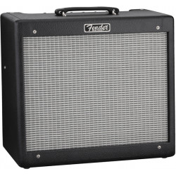 Fender - Blues Junior III