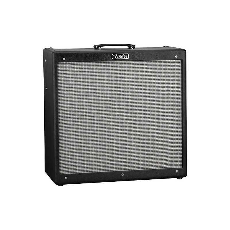 Fender - Hot Rod - DeVille III - 410   Boite à Musique rental