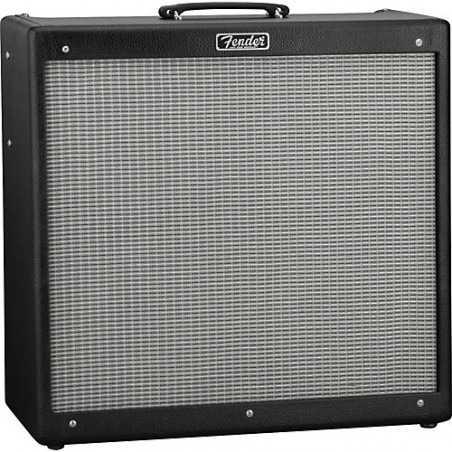 Fender - Hot Rod - DeVille III - 410