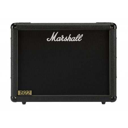 Marshall - 1922 - 212 - Cabinet | Boite à Musique rental