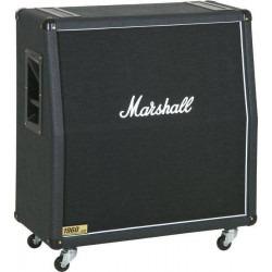 Marshall - 1960A - Cabinet - 8 Ohm | Boite à Musique rental