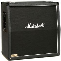 Marshall - 1960AV - Cabinet (Greenback) | Boite à Musique rental