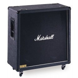 Marshall - 1960B - Cabinet