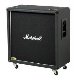 Marshall - 1960B - Cabinet (Greenback)