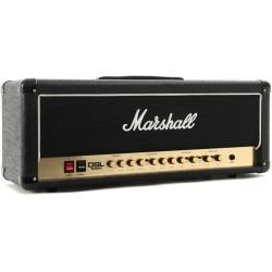 Marshall - DSL100H | Boite à Musique rental