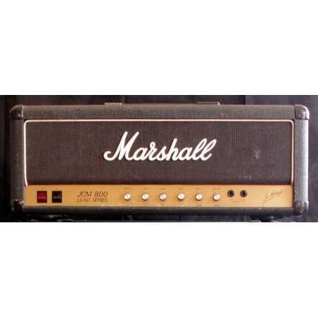 Marshall - JCM800 - Lead Series 2204 (50w)