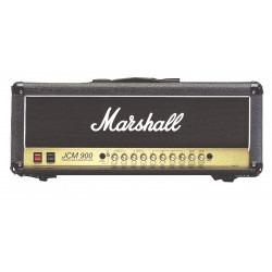 Marshall - JCM900 4100 | Boite à musique - Location