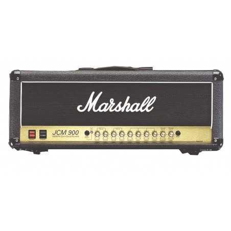Marshall - JCM900 4100