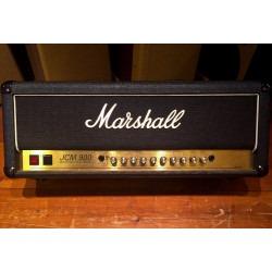 Marshall - JCM900 4500 - 50W | Boite à Musique rental