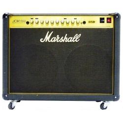 Marshall - JCM 900 - 4502 - Combo