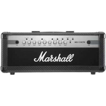 Marshall - MG100HCFX