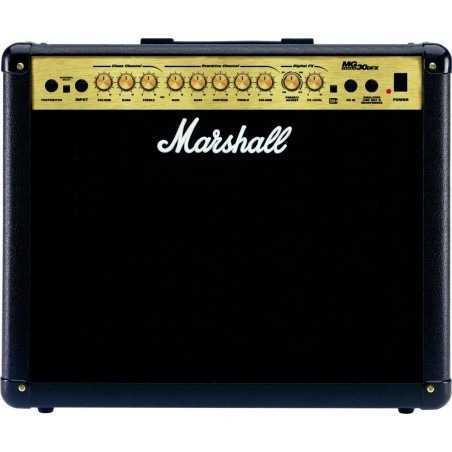 Marshall - MG30DFX