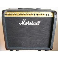 Marshall - Valvestate 80V