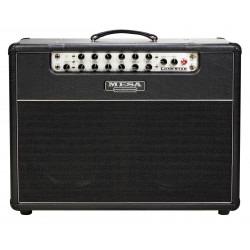 Mesa Boogie - Lone Star - 212 | Boite à Musique rental