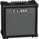 Roland - Cube 80GX | Boite à Musique rental