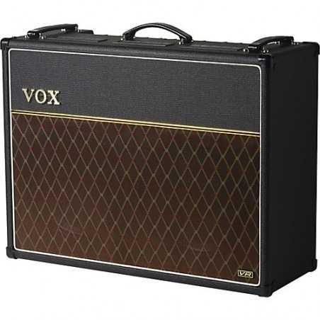 Vox - AC30VR | Boite à Musique rental