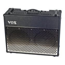 Vox - AD100VT | Boite à Musique rental