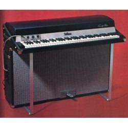 Fender Rhodes - Suitcase 73 | Boite à musique - Location