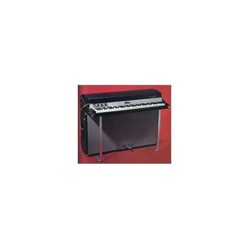 Fender Rhodes - Suitcase 73 | Boite à Musique rental