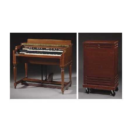 Hammond - B3