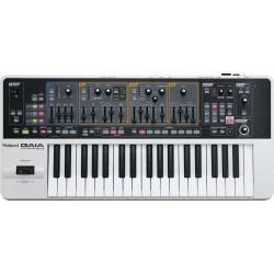 Roland - Gaïa SH 01 | Boite à Musique rental