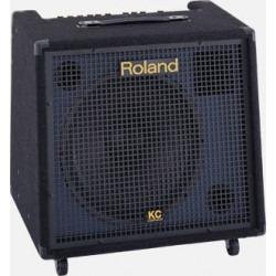 Roland - KC550 | Boite à musique - Location