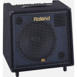 Roland - KC550