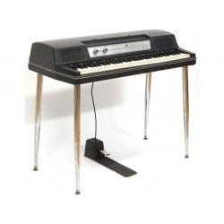 Wurlitzer - 200A | Boite à Musique rental