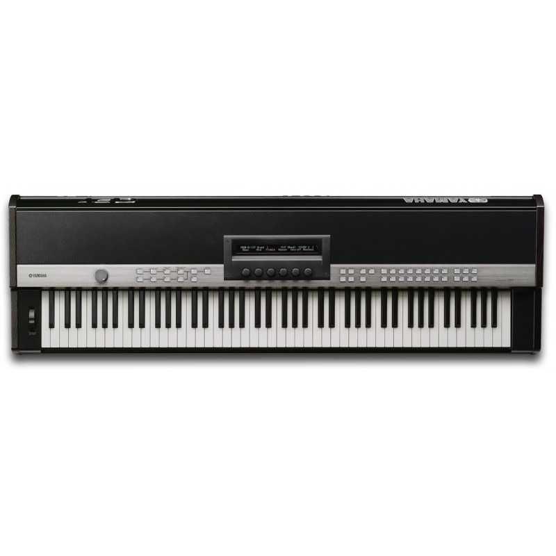 Yamaha - CP1 | Boite à musique - Location
