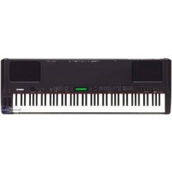 Yamaha - P250 | Boite à Musique rental
