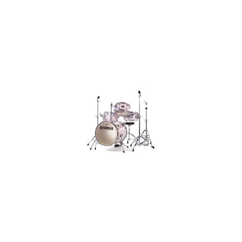 Yamaha - Hipgig Sr.